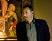 Жана Рено опутают детективные сети