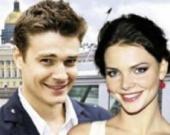 Боярская рассказала, почему боится переезжать к мужу