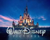 Disney найдет формулу любви