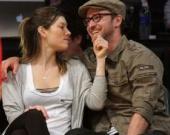 Джастин Тимберлейк: Джессика - самый важный человек в моей жизни