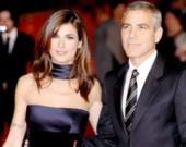Джордж Клуни скоро свяжет себя узами брака