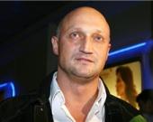 Гоша Куценко скоро женится
