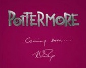 """""""Мама"""" Гарри Поттера готовит чрезвычайное заявление"""