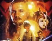 """Первые 3D """"Звездные войны"""" могут стать последними"""