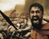 """Приквел """"300 спартанцев"""" получил новое название"""