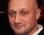 Родители Гоши Куценко против брака с Ириной Скриниченко