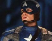 """Сиквел """"Капитана Америки"""" уже в разработке"""