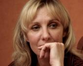 У Елены Яковлевой пропал голос