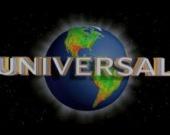 "Universal готовит замену ""Факерам"""
