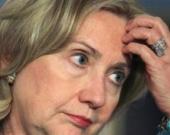 В Америке выпустили комикс про Хилари Клинтон
