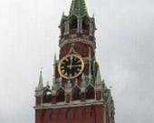 """В фильме """"Миссия невыполнима 4"""" взорвут Кремль"""