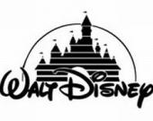 Walt Disney объявила о массовых сокращениях