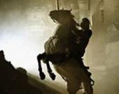 Warner Bros. снимет новую версию фильма о короле Артуре