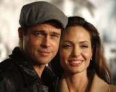 Брэд Питт и Анджелина Джоли готовятся к свадьбе