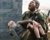 Французский канал оштрафовали за провал фильма Спайка Ли