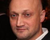 Гоша Куценко собирается жениться