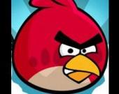 """Игра """"Angry Birds"""" превратится в фильм"""