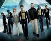 """Новый фильм про """"Людей Икс"""" стал лидером по количеству ошибок"""