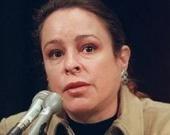 О внебрачной дочери Фиделя Кастро снимут фильм
