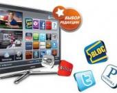 Плазменный телевизор Samsung PS51D6910DS