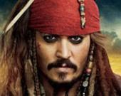 """Сколько заработал Джонни Депп на """"Пиратах Карибского моря"""""""