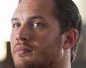 Том Харди намерен сыграть Аль Капоне