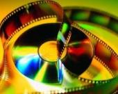 В Евпатории откроют бесплатный кинотеатр