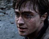 В Лондоне состоялась премьера последнего фильма о Гарри Поттере