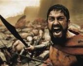 """Warner Bros. определилась с режиссером для сиквела """"300 спартанцев"""""""