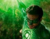 """Warner продолжит """"Зеленого Фонаря"""""""