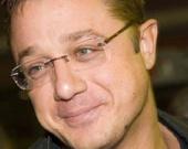 Алексей Макаров оказался домашним тираном