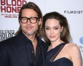 Брэд Питт и Анджелина Джоли покупают дом