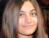 Дочь Майкла Джексона начинает кинокарьеру