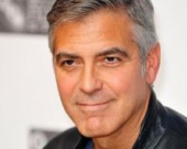 Джордж Клуни заинтересовался комиками