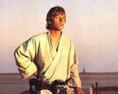 """Кинокамера """"Звездных войн"""" продана за рекордную сумму"""
