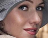 Наоми Уоттс - самая высокооплачиваемая австралийская актриса