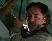 """Шерлок Холмс 2: Игра теней"" на грани провала"