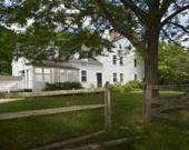 Рене Зеллвегер продает свой дом