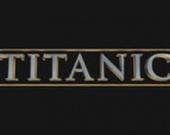 """Стереоскопический """"Титаник"""" потряс Леонардо ДиКаприо"""