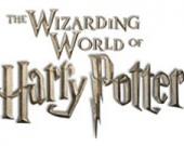 "Universal создаст еще один ""Мир Гарри Поттера"""