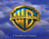 """Warner Bros. экранизирует """"Дьявольскую ночь"""""""